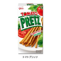 Pretz (Tomato)