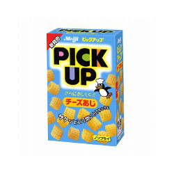 Pick Up (Cheese)